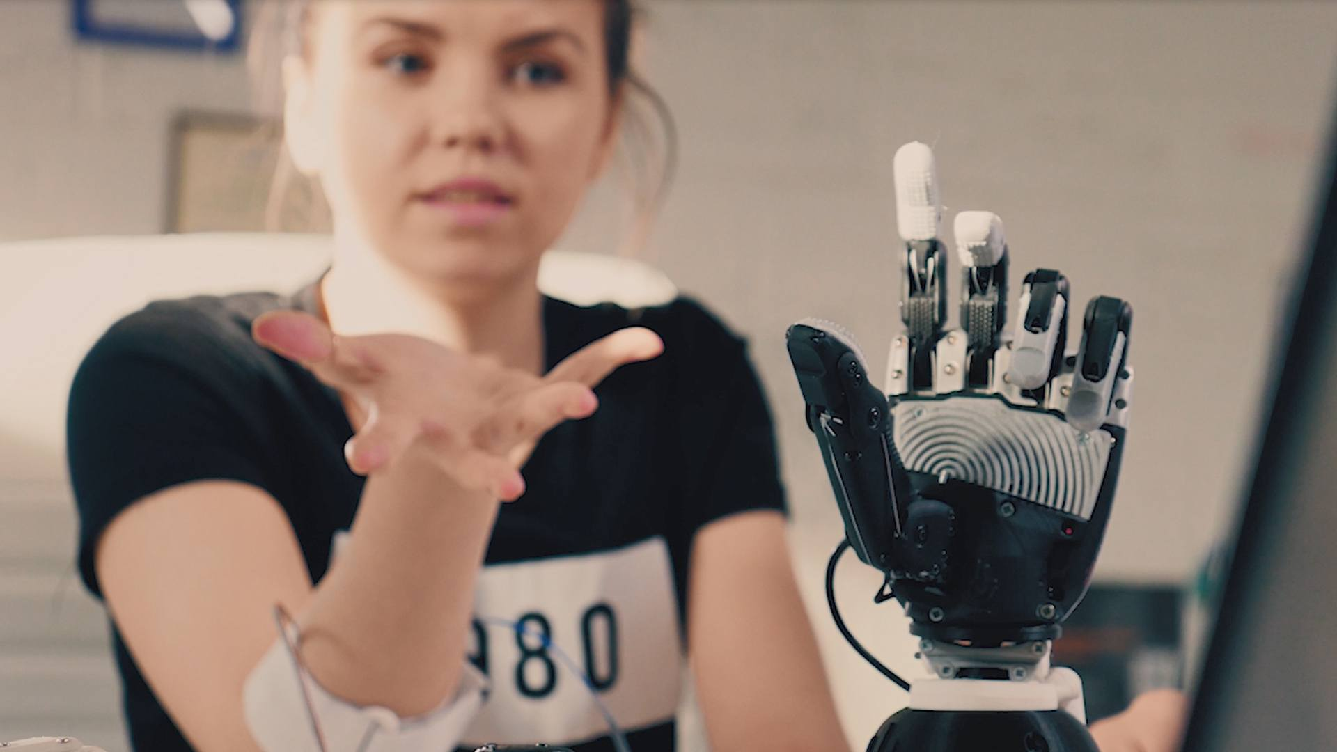artificial intelligence career opportunities